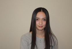 Kae_okumura