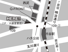 Actchannel_map